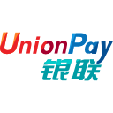 Union Pay Taxi